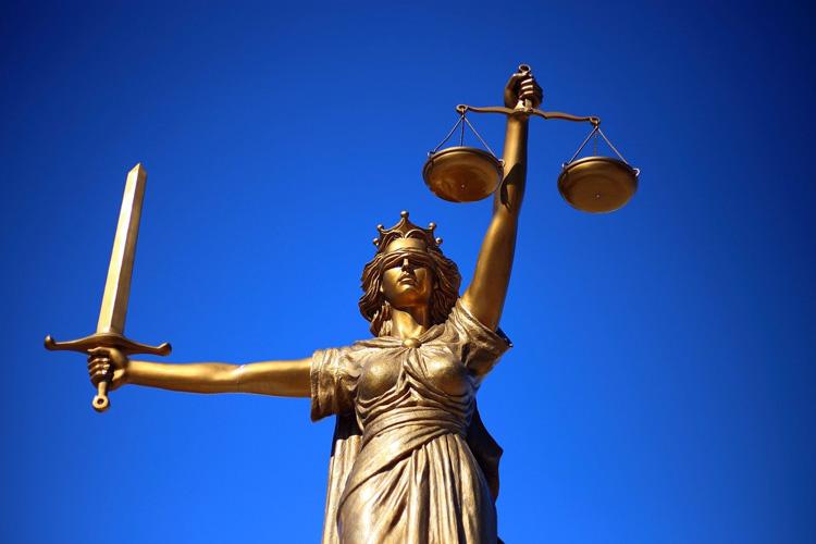 diritti e doveri del ctu